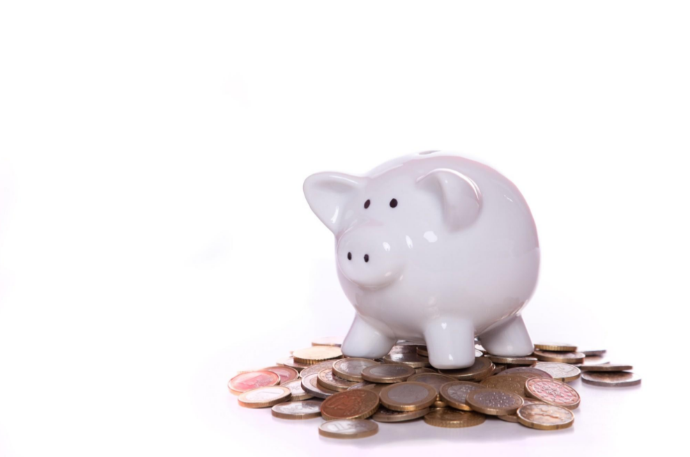 Secured Loans Uk: Low Rate Money For Your Requirements