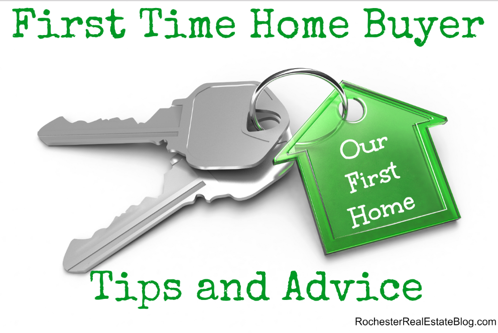 Buyers Tips