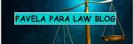 FaveLa Para Law Blog